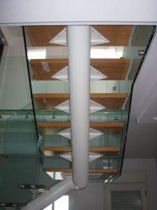 גרם-מדרגות-ברזל-03