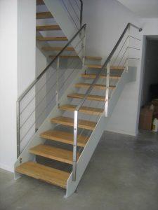 גרם-מדרגות-ברזל-05