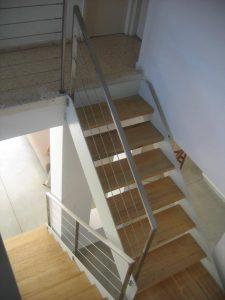 גרם-מדרגות-ברזל-06