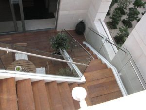 גרם-מדרגות-ברזל-09