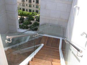 גרם-מדרגות-ברזל-10