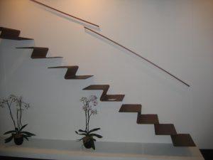 גרם-מדרגות-ברזל-11