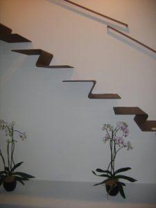גרם-מדרגות-ברזל-12
