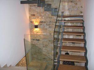 גרם-מדרגות-ברזל-14