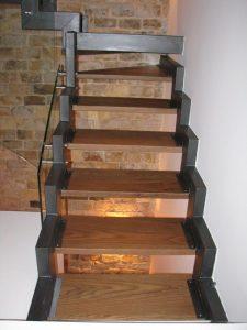 גרם-מדרגות-ברזל-17
