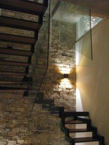 גרם-מדרגות-ברזל-18