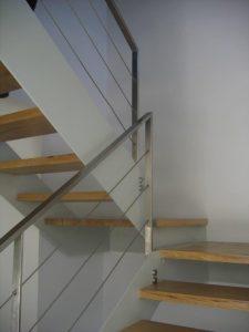 גרם-מדרגות-03
