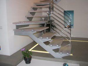 גרם-מדרגות-07