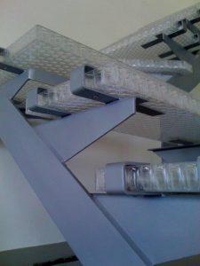 גרם-מדרגות-08