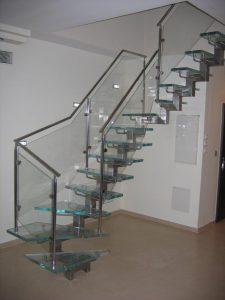 גרם-מדרגות-09
