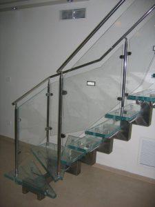 גרם-מדרגות-10