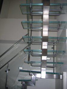 גרם-מדרגות-11