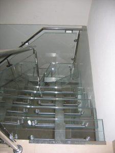גרם-מדרגות-12