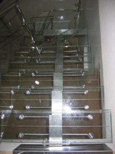 גרם-מדרגות-13