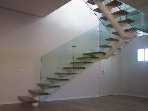 גרם-מדרגות-14