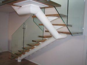 גרם-מדרגות-15