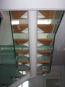גרם-מדרגות-17