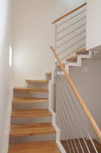 גרם-מדרגות-19