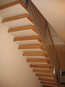 גרם-מדרגות-21
