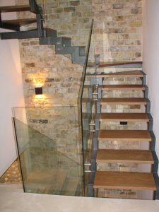 גרם-מדרגות-22