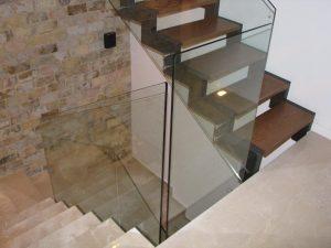 גרם-מדרגות-24
