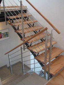 גרם-מדרגות-25