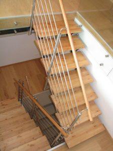 גרם-מדרגות-26