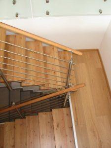 גרם-מדרגות-27