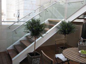 גרם-מדרגות-35
