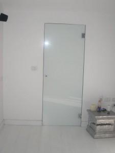 דלתות-זכוכית-13