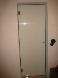 דלתות-זכוכית-15
