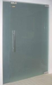 דלתות-זכוכית-17
