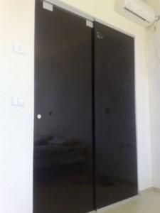 דלתות-זכוכית-18