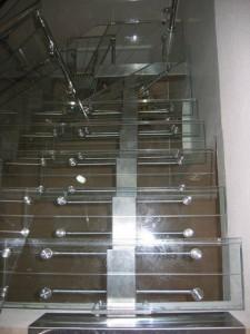 מדרכי-זכוכית-02
