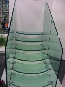 מדרכי-זכוכית-04