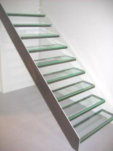 מדרכי-זכוכית-06