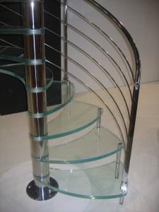מדרכי-זכוכית-08