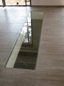 מדרכי-זכוכית-10