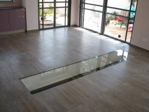 מדרכי-זכוכית-11