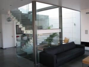 מחיצות-וקירות-זכוכית-09