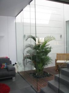 מחיצות-וקירות-זכוכית-11