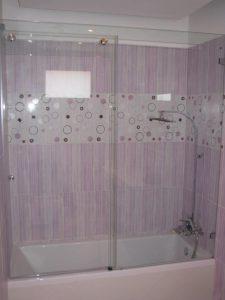 מקלחון-הזזה-חזית-01