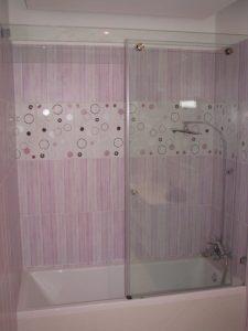 מקלחון-הזזה-חזית-02