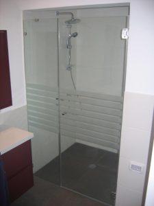 מקלחון-חזית-01