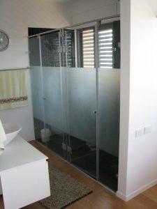 מקלחון-חזית-02