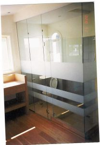 מקלחון-חזית-07
