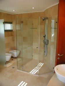 מקלחון-חזית-10