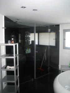 מקלחון-חזית-11