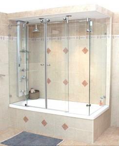 מקלחון-על-אמבטיה-01