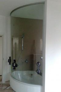 מקלחון-על-אמבטיה-08
